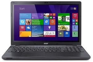 Acer Aspire E15 vs Asus Chromebook Flip C302CA-DHM4
