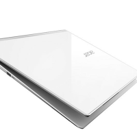 acer aspire s7-0