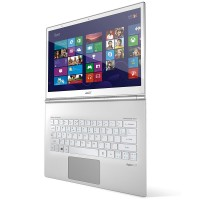 acer-aspire-s70
