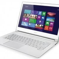 acer-s7