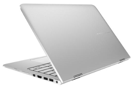 hp-spectre-x360-rear-angle