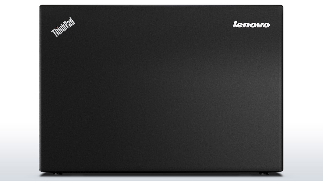 Lenovo X1 Carbon Touch