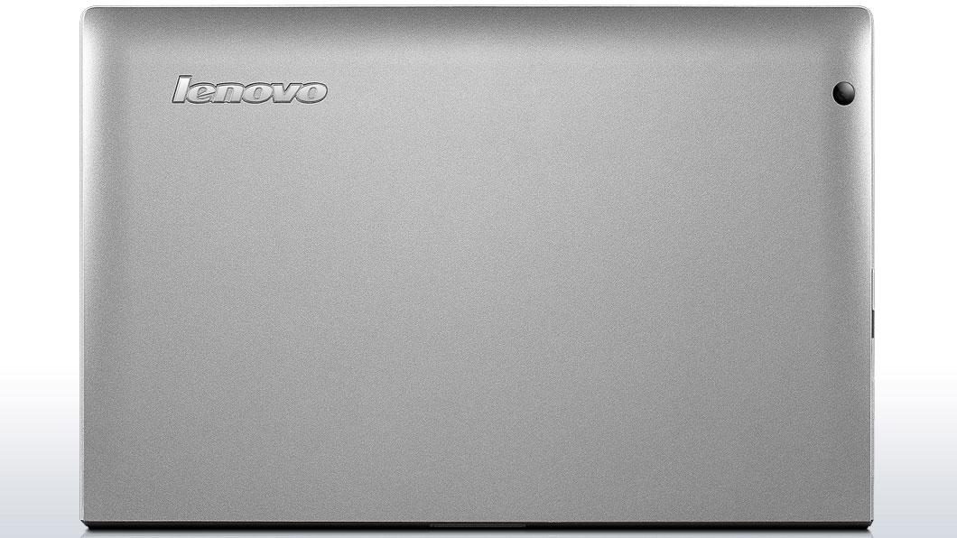 Lenovo Miix 2 (10-inch) Tablet