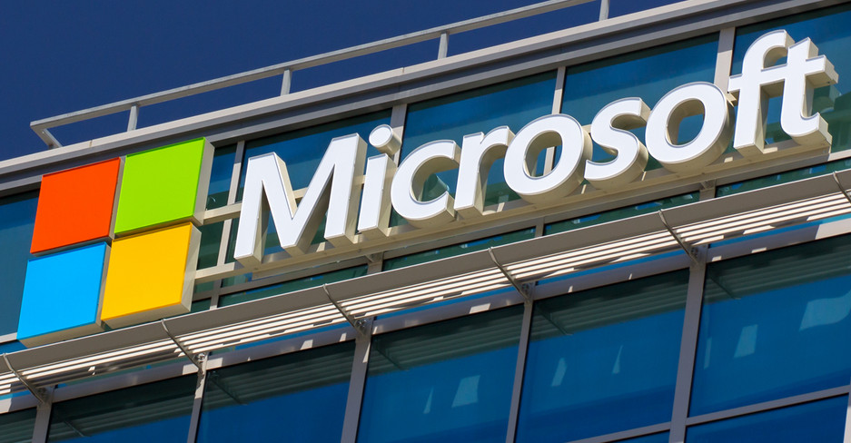Microsoft Offers Windows Devs a Bridge to iOS