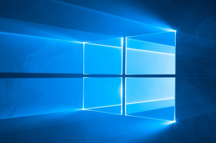 Microsoft can remove pirated games and softwares from Windows 10