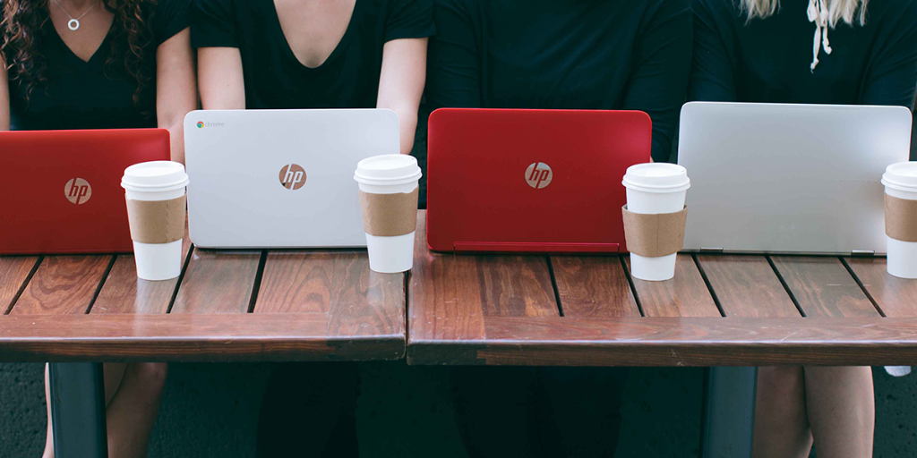 HP Coupons and Offers for the Week of 11/1!