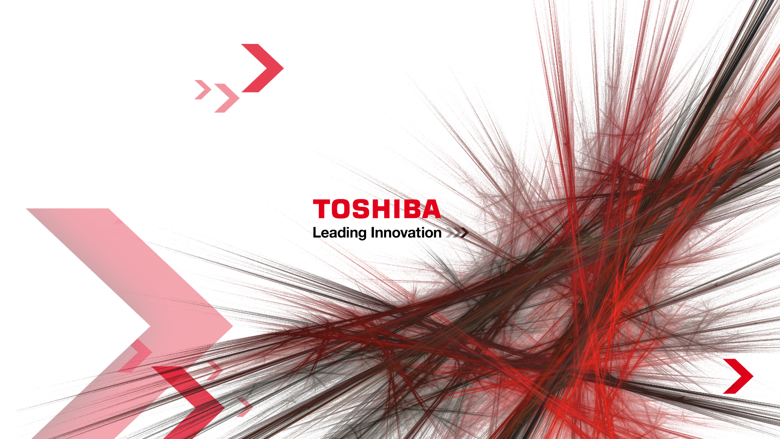 Toshiba Coupons & Offers for the week
