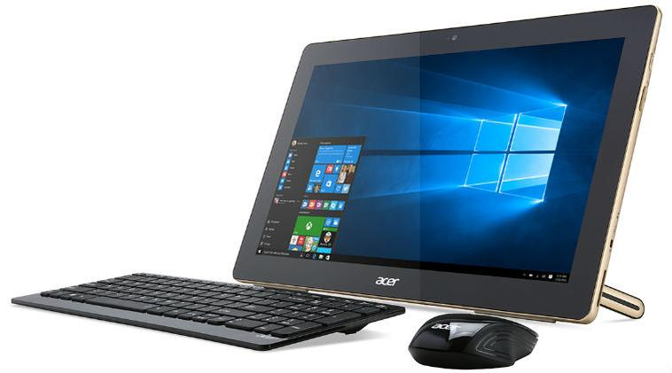 Acer coupons & Offers  for March 2016