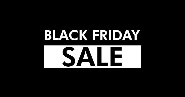 Acer Black Friday & Cyber Monday sale