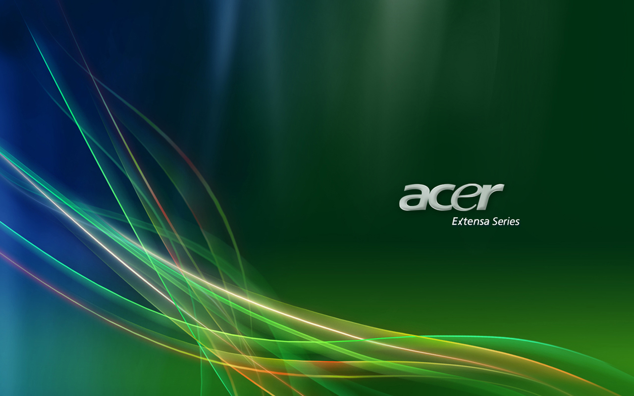 Acer Coupons & Offers  for the week (2/11-8/11)