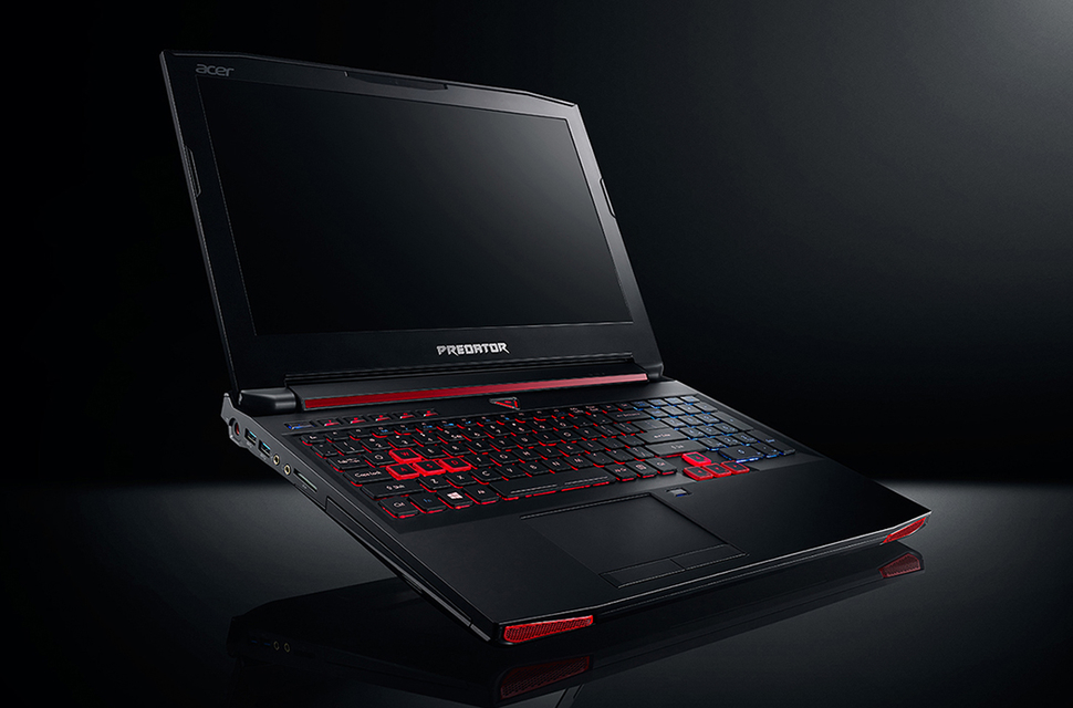 Acer-Predator-gaming-laptops