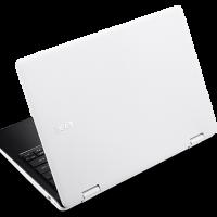 Aspire R3-131T-P3BM Convertible Notebook -6