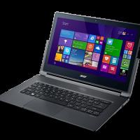 Aspire R7-371T-50ZE Convertible Notebook-2