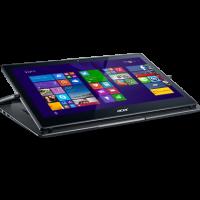 Aspire R7-371T-50ZE Convertible Notebook-4
