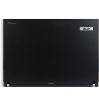 TravelMate TMP645-S-59AG Notebook -4