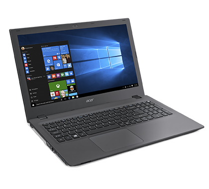 aspire e5 573 395q notebook compare laptops and find
