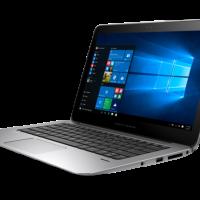 HP EliteBook Folio 1020 G1 Notebook-overview