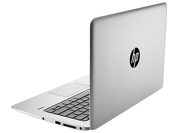 HP's Coupons & Offers for the Week of 2/21