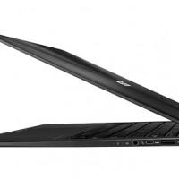 Asus-Zenbook-UX305FA-USM1-8