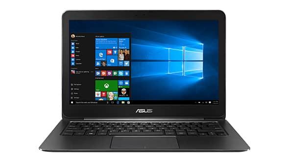 ASUS ZenBook UX305FA-USM1 Signature Edition