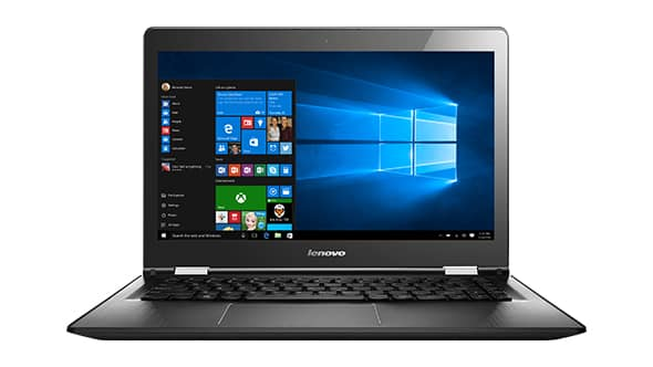 1a65895757d Lenovo Flex 3 1480 Signature Edition Review - Compare laptops and ...