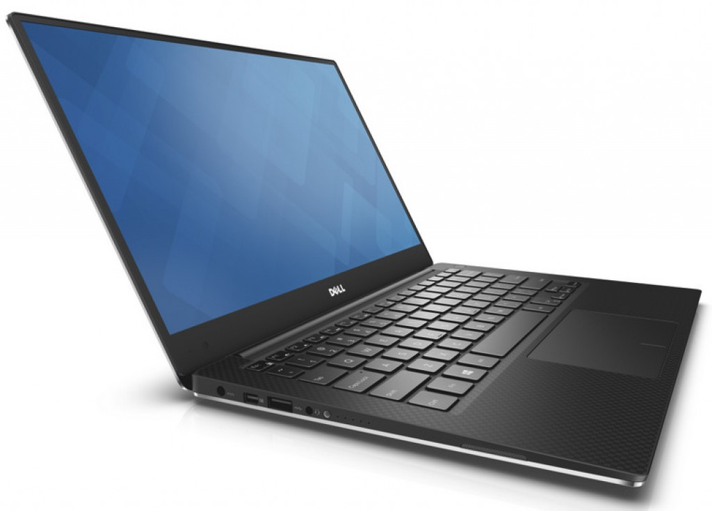 dell- xps13