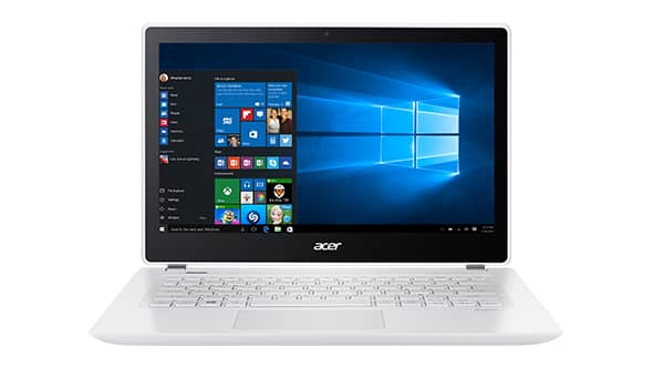 Acer Aspire V 13 V3-372T-5051 Signature Edition