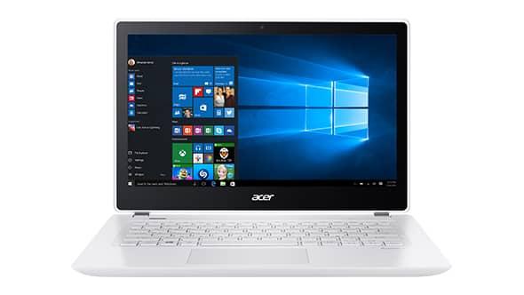 Acer Aspire V 13 V3-372T-5051 Signature Edition