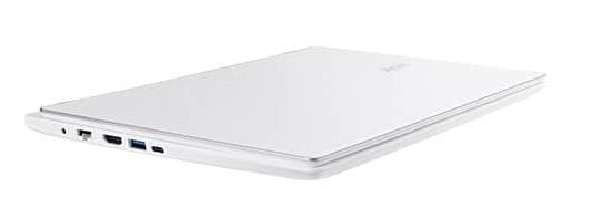 Acer Aspire V 13-6