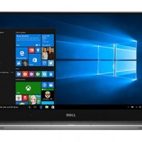 Dell XPS 15 9550-4444SLV-1