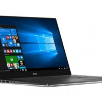 Dell XPS 15 9550-4444SLV-2