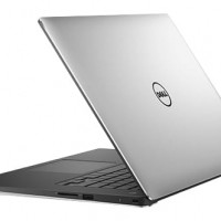 Dell XPS 15 9550-4444SLV-3