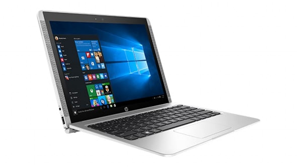 HP Pavilion x2 Detachable-1