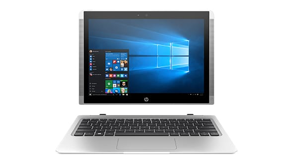 HP Pavilion x2 Detachable-2