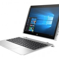 HP Pavilion x2 Detachable-3