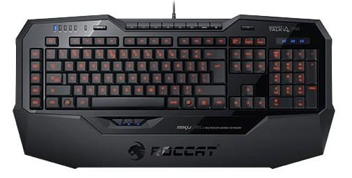 3 Best Gaming Laptops Under $600
