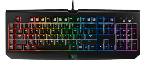 Our Guide To Choosing Your Gaming Keyboard