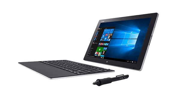 vaio z canvas signature edition 2 in 1 pc review compare laptops and find laptop reviews
