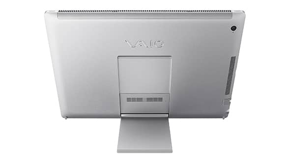 VAIO Z Canvas Signature Edition 2-in-1 PC Review