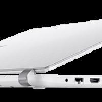 Acer Aspire V 13