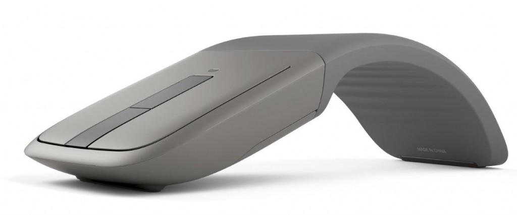 microsoft-arc-mouse