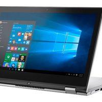 Dell Inspiron 13 i7359-8408SLV-5
