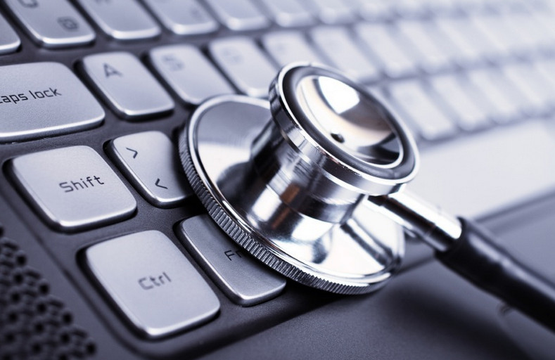 How to diagnose and fix an overheating laptop