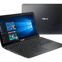 ASUS X555DA-US11-5