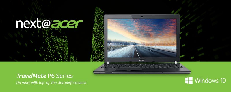 Acer coupons & Deals