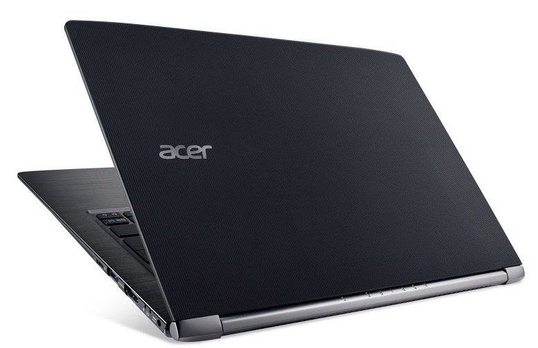 Acer coupons & Offers 5/15