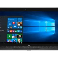 Dell XPS 12-4