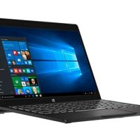 Dell XPS 12-5