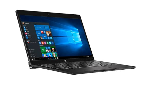 Dell XPS 12 9250-1827 Signature Edition 2 in 1 PC