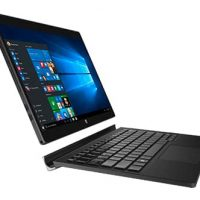 Dell XPS 121